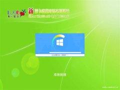 http://www.xp6000.com/uploads/allimg/190228/1_022P92Z625N.jpg